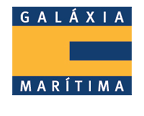 Galáxia Marítima